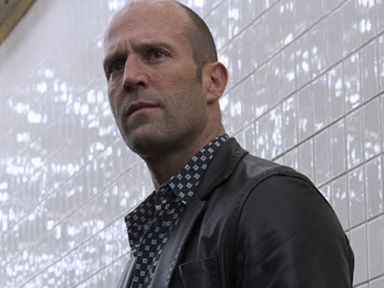 757a191cb4357 How Well Do You Know Your Jason Statham Movies
